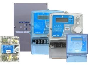 NP-06 TD MME.3FD.SMxPD-U