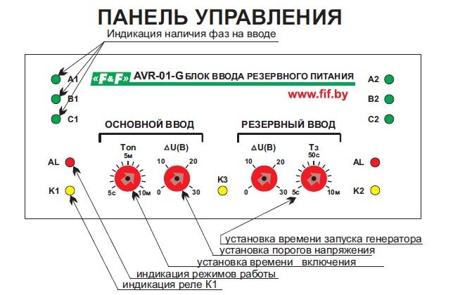 """,""gerkonn.ru"