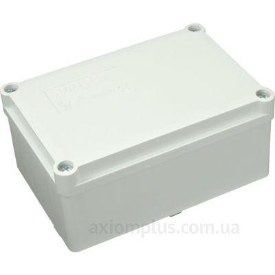 Распределительная коробка SEZ S-BOX 216 120х80х50 IP56