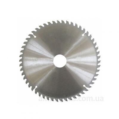Пильный диск Зенит 115x22,2мм 24T