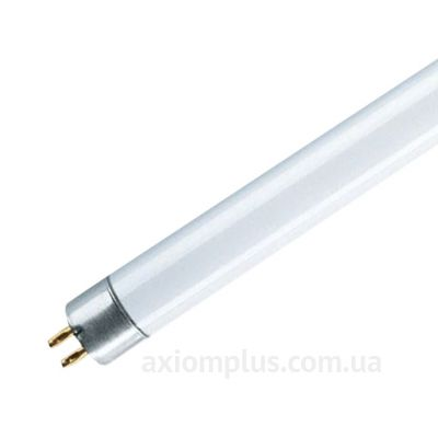 Люминесцентная лампа Т5 8 Вт/640 G5 Osram