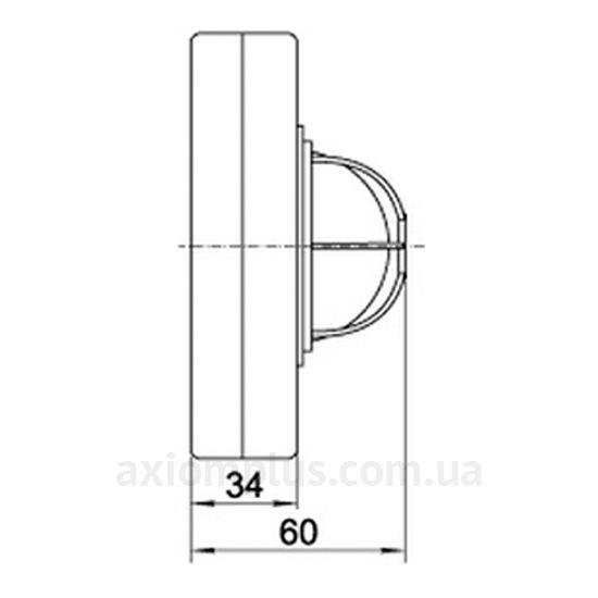 датчик движения дд-024в инструкция