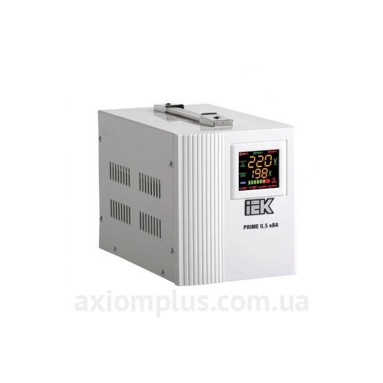 Стабилизатор напряжения iek симисторный электростанция и сварочный аппарат