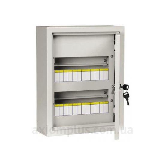 Щиты электрические - купить модульный щиток для автоматов  48764091ab874
