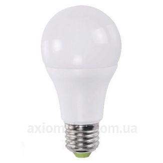 Фото лампочки Евросвет A-10-4200-27