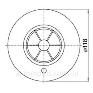 Главный вид LDD11-024B-1100-001
