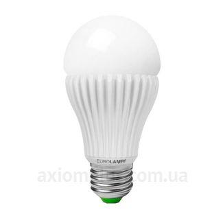 Изображение лампочки Eurolamp A65-20272 (D)