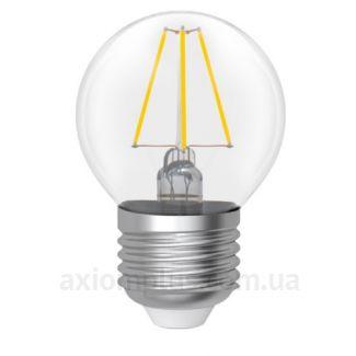 Фото лампочки Electrum LB-4F