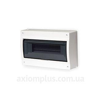 Elektro-Plast 1/12 (IP40) фото