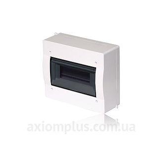 Elektro-Plast 1/8 (IP40) фото
