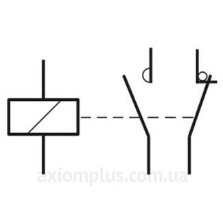 Схема ESL227