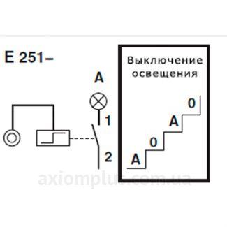 Монтаж 2CSM111000R0201