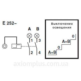 Монтаж 2CSM112000R0201