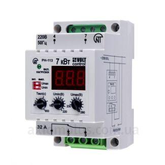 Новатек-Электро РН-113