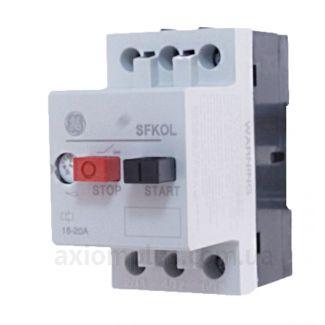 General Electric SFK0L 25