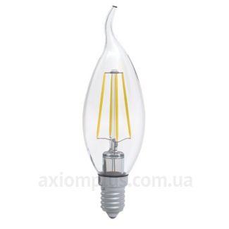Изображение лампочки Electrum LC-4F
