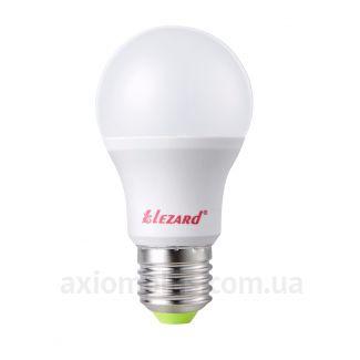 Фото лампочки Lezard 427-A45-2705