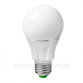 Изображение лампочки Eurolamp A60-10274 (T)dim