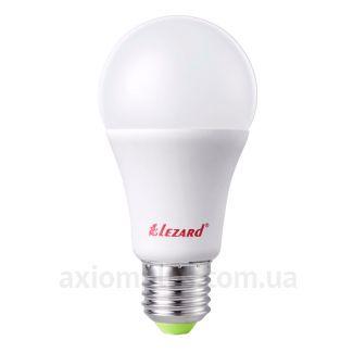 Изображение лампочки Lezard 427-A60-2709