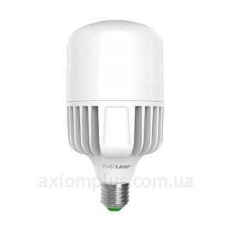 Изображение лампочки Eurolamp HP-100406