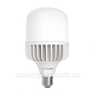 Фото лампочки Eurolamp HP-30274