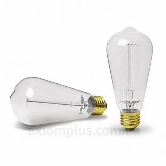 Изображение лампочки Eurolamp ArtDeco