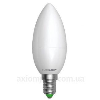 Фото лампочки Eurolamp CL-06144 (D)