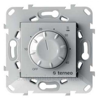 фото Terneo rtp