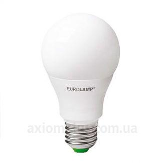 Изображение лампочки Eurolamp MLP-A60-10274 (E)