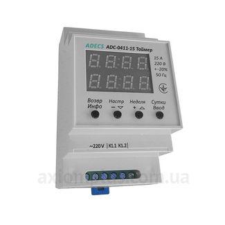ADECS ADC-0411-15 фото