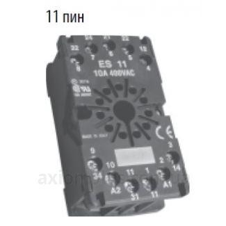 PRM-92H/UNI