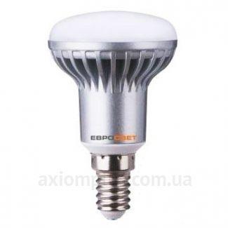 Изображение лампочки Евросвет R50-5-4200-14-5