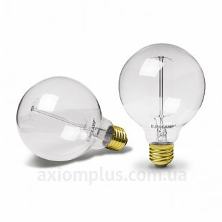 Изображение лампочки Eurolamp GL-60272 (deco)