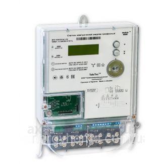 Teletec MTX 3A30.DK.4Z1-CD4 5А/120A фото