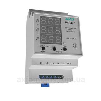 ADECS ADC-0132
