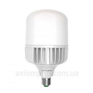 Изображение лампочки Eurolamp HP-50406