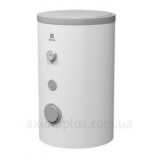 Бойлер Electrolux Elitec 150.1 фото
