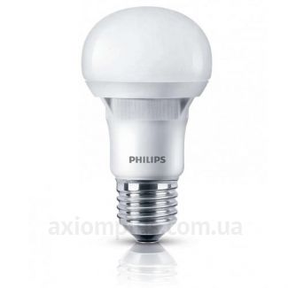 Изображение лампочки Philips ESS LEDBulb-A60-7