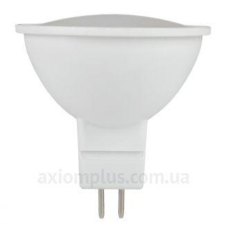 Изображение лампочки IEK