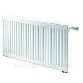 Радиатор Roda VKR22 500×1600 фото