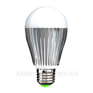 Фото лампочки E.Next E-Save A60E-7