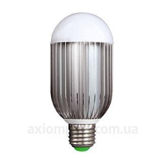 Фото лампочки E.Next E-Save A60E-10