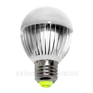 Изображение лампочки E.Next E-Save A60E-5