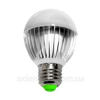Изображение лампочки E.Next E-Save A60E-6