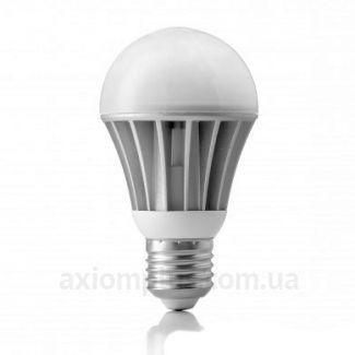 Изображение лампочки Евросвет A-15-4200-27
