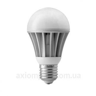 Фото лампочки Евросвет A-15-4200-27