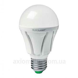 Изображение лампочки Eurolamp A60-12273 (T)