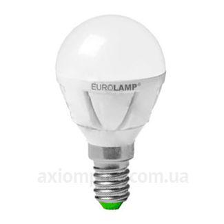 Фото лампочки Eurolamp G45-07143 (T)