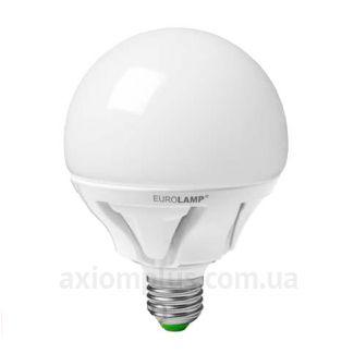 Изображение лампочки Eurolamp GL-15273 (T)