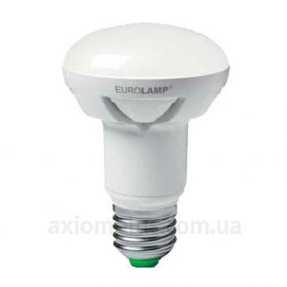 Фото лампочки Eurolamp R63-11274 (T)